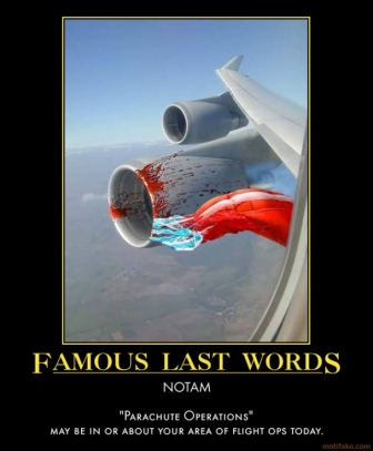 notam-notice-to-airman-aviation-skydiving-parachute-fail-demotivational-poster-1287273528
