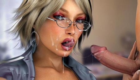 3d-porn-babes