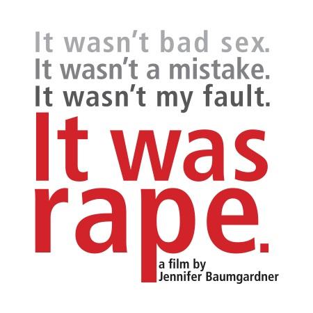 Ahem.. sorry my dear. Still not rape.