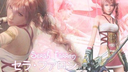 Serah-WP-serah-farron-25707128-900-506