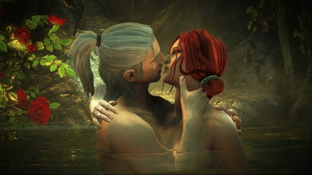 Virtual-Sex-28603The_Witcher_2_Screenshot_35