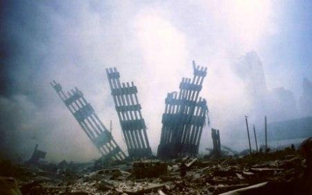 9-11-buildings-12