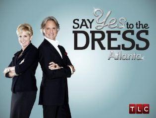 Say-Yes-to-the-Dress-Atlanta