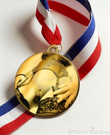 gold-medal-award-seduction