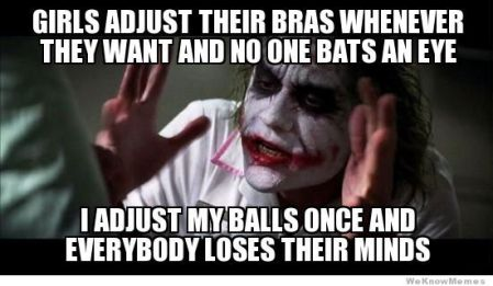 i-adjust-my-balls-joker