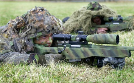 soldiers army military sniper 1440x900 wallpaper_www.wallfox_net_81