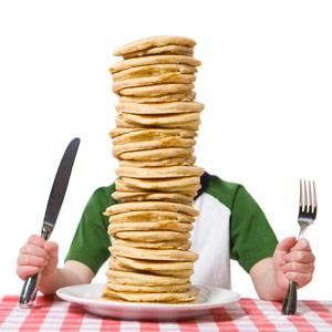 pile-of-pancakes