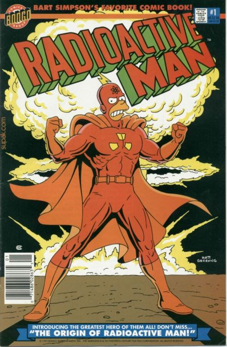 radioactive_man_number_one_v_1024